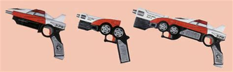 Sho Untuk Anjing tokusatsu evolution the world of tokusatsu weapon and