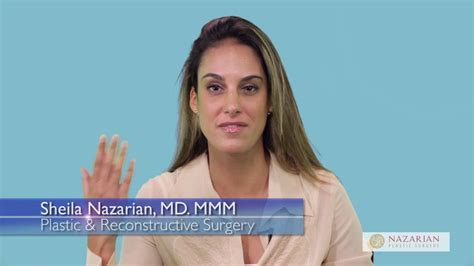 beverly hills md youtube fat transfer beverly hills los angeles by sheila nazarian