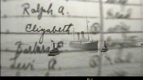 U S Records Free Ancestry Tv Commercial For Free Access To All U S Census Records Ispot Tv