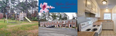 Garden Apartments Jacksonville Nc Azalea Gardens Apartments Jacksonville Nc Apartments