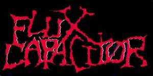 flux capacitor band members flux capacitor encyclopaedia metallum the metal archives