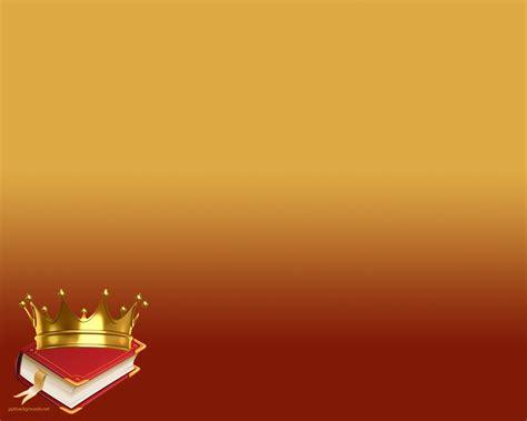 free microsoft powerpoint themes download 10 free microsoft