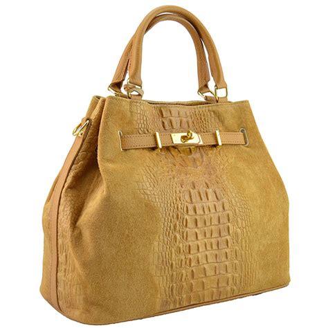 Handmade Bags Melbourne - leather handbags melbourne melbourne australia buy now