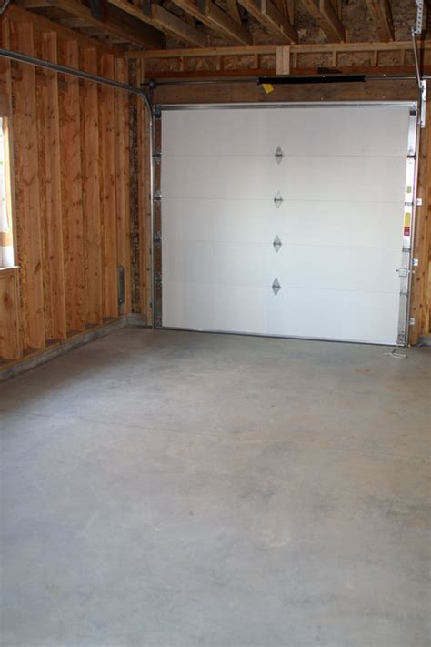 Garage To Rent York by Building The Garage Mahal Rasmussenville Apartment