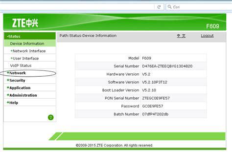 Wifi Indihome Fiber Cara Mengganti Password Wifi Indihome Fiber Teknologi241