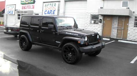 877 544 8473 22 inch xo milan black concave 2012 jeep