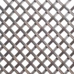 Decorative Wire Mesh Panels by Wire Mesh Richelieu Hardware