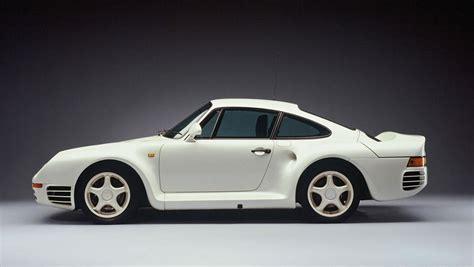 We Remember Porsche Supercar History Motrolix