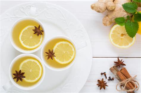 alimentazione per asciugare il fisico prova costume qualche aiuto naturale per perdere peso