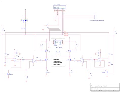 fan for power lifier schematic of a circuit get free image about wiring diagram