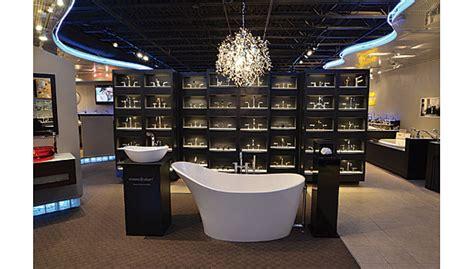 bathroom showrooms columbus ohio bathroom showrooms columbus ohio 28 images bathroom