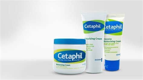 cetaphil products cetaphil egypt 183 buy cetaphil online 183 care to beauty