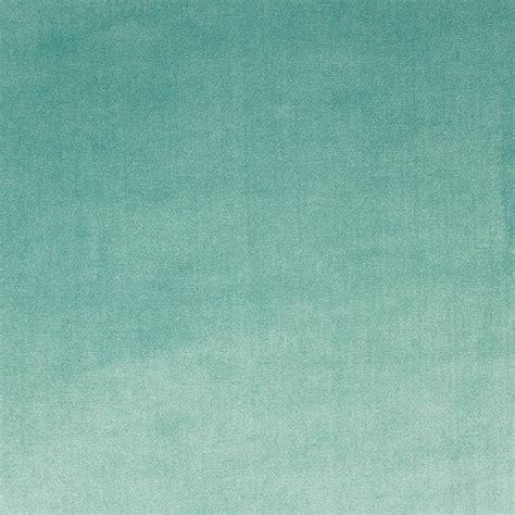 Velour Upholstery by Velour Fabric Azure 7150 707 Prestigious Textiles