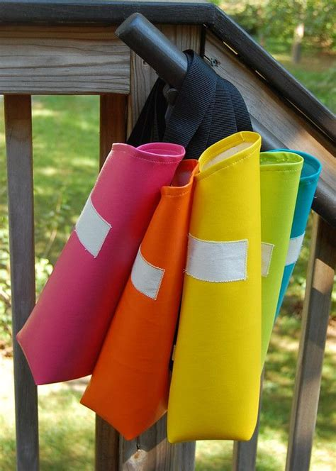 pattern for making a quiver best 25 quiver ideas on pinterest leather quiver
