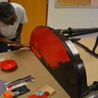 upholstery classes in maryland furniture painting classes register now