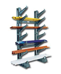 Cantilever Pipe Rack by Cantilever Racks Cantilever Racking Cantilever Storage Racks