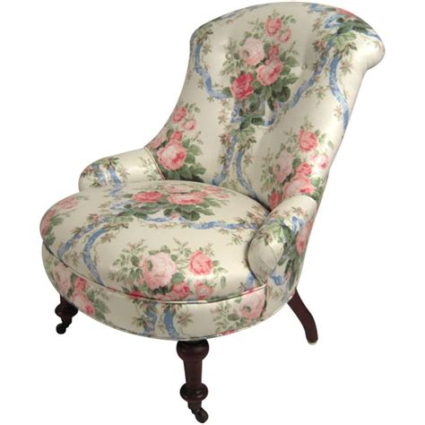 chintz couch 17 best images about chintz furniture on pinterest