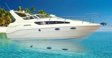tekne fiatları euro boat turkey fiber tekne motoryat imalatı ve satışı