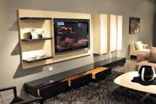 Tv Cupboard Design by Modern Tv Cabinet Designs Cabinets Tv Pictures To Pin On