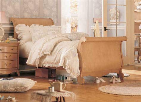 lea jessica mcclintock vintage panel bedroom collection american drew jessica mcclintock boutique 2 piece bedroom