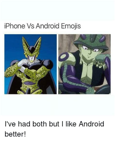 Android Versus Iphone Meme by 25 Best Memes About Iphone Vs Android Iphone Vs Android