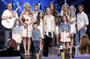 agt act agt act the willis clan lands tlc reality series