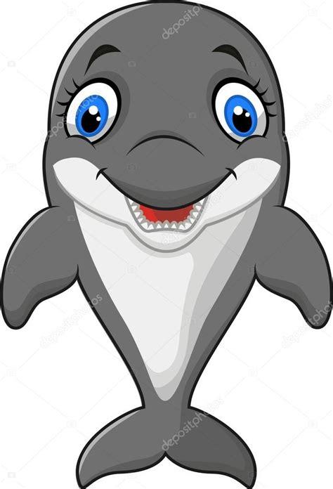 imagenes de inteligente animado delf 237 n divertido dibujos animados archivo im 225 genes