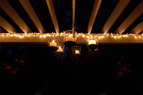 how to decorate a deck with fairy lights 25 amazing deck lights ideas and simple outdoor sles interior design inspirations