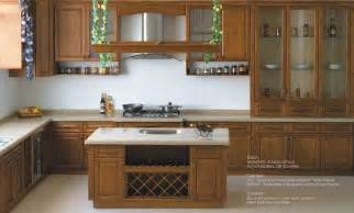 Wooden Kitchen Cabinets The Disadvantages Of Wooden Kitchen Cabinets You Should