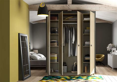 dressing wardrobe armoire dressing sur mesure centimetre com