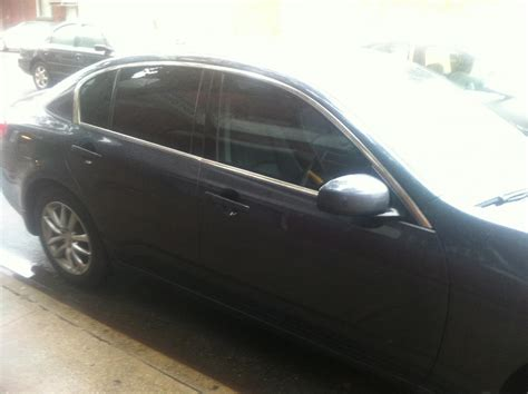 Car Lawyer Ny 5 by Tint Ticket In Ny G35driver Infiniti G35 G37 Forum