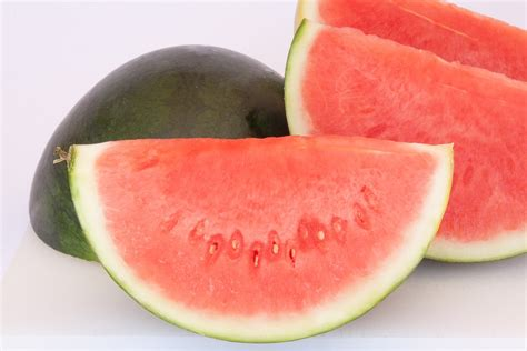 can dogs eat watermelon rind can dogs eat apples human foods dogs can eat