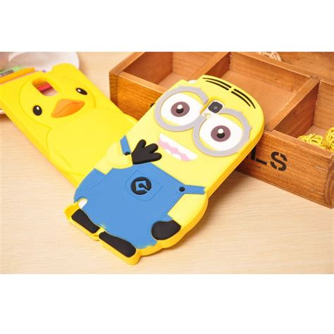Casing Samsung Galaxy Note 3 Despicable Me Batman Minion Custom Hardca Minion Despicable Me Tpu For Samsung Galaxy Note 3
