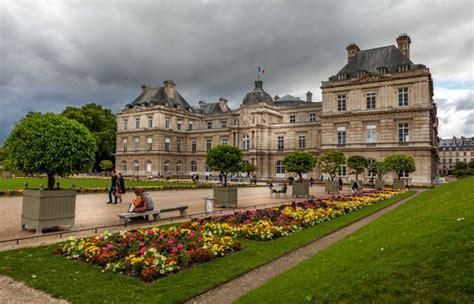 jardin luxembourg voyages decouvertes 187 suggestion de voyage