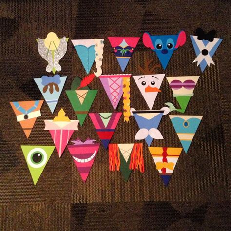 17 best images about ra door decs on door