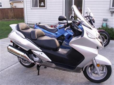 honda mopeds for sale honda pcx scooters mopeds for sale used motorcycles on