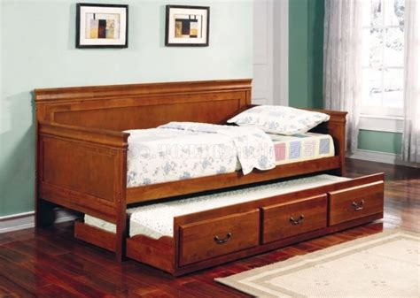 cheap trundle bed cheap daybed with trundle bed headboards