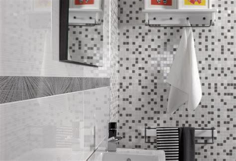 fliesen 30x90 velvet blanko ceramic tiles from keraben architonic