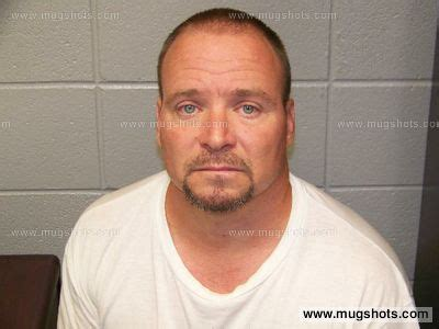 Cullman County Arrest Records Cletus Leo Schorsch Mugshot Cletus Leo Schorsch Arrest