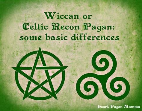 tree and paganism 25 best ideas about celtic paganism on pagan