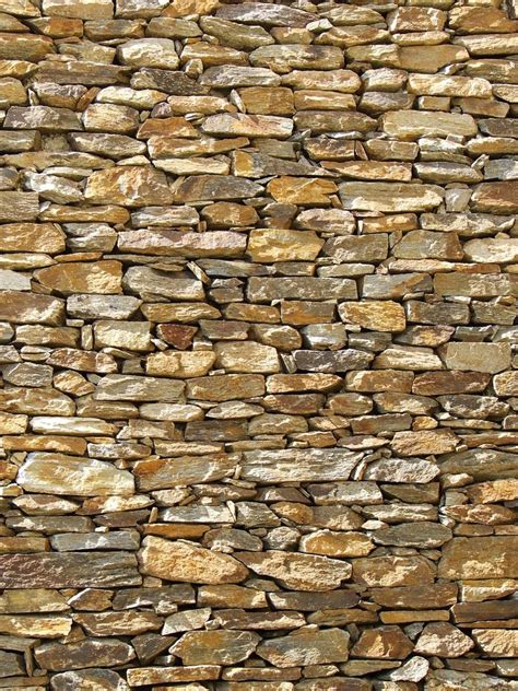 stone wall texture stone wall texture 1 by etory on deviantart