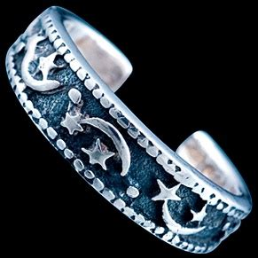 53 best images about toe rings and ankle bracelets on