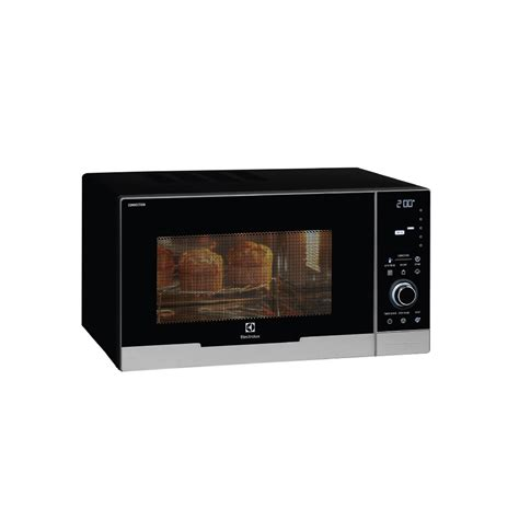 Microwave Electrolux Emm2021mw electrolux microwave oven bestmicrowave
