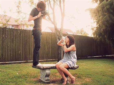 design foto couple amazing