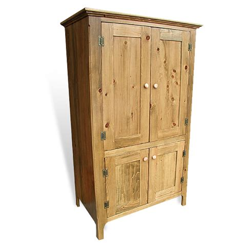 Armoire Shaker by Shaker Armoire
