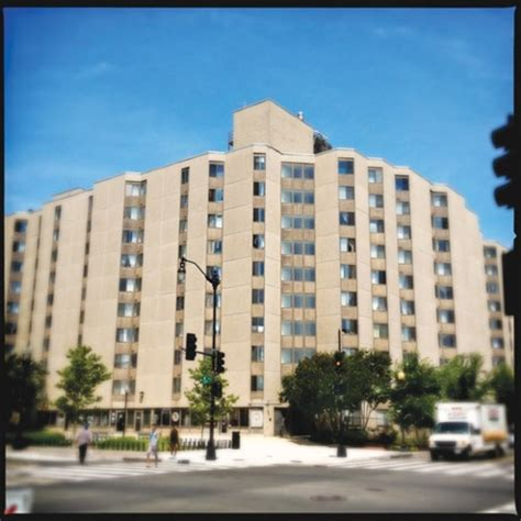 section 8 housing in dc catania gray bills aim to prevent future museum squares