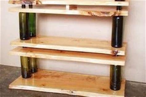 arredamento con materiali di recupero materiali e riciclo creativo oggetti fai da te arredamento