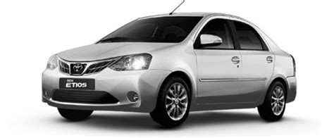 toyota etios liva on road price in mumbai toyota etios price in india review pics specs mileage
