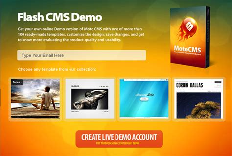 tutorial make website with flash how to create a flash website a tutorial for beginners