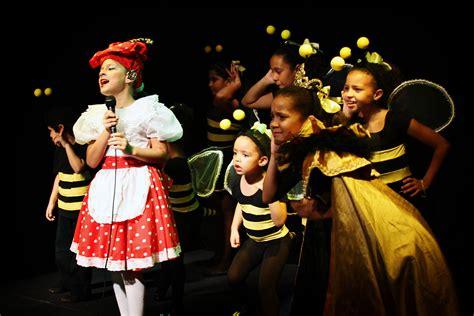 alejandro casona wikipedia la enciclopedia libre teatro infantil wikipedia la enciclopedia libre
